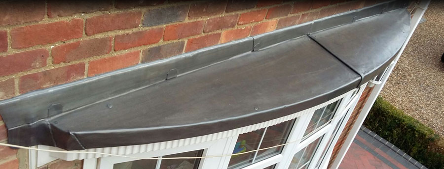 Asphalt and Flat Roofs Professionals in London   Skylight Roofing   Repairs and Maintenance London & Asphalt and Flat Roofs Professionals in London   Skylight Roofing ... memphite.com
