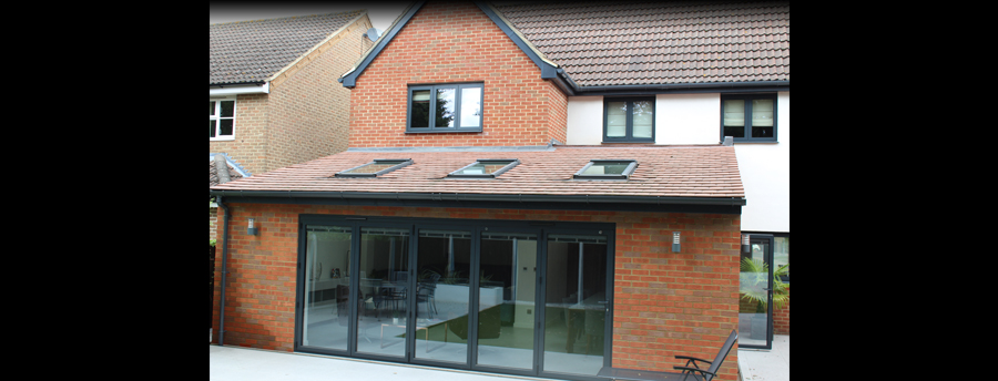 Skylight Roofing   Roof Insulation Experts in London areas